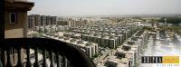 2 Bedroom Flat for rent in Shipra Sun City, Shipra Suncity, Ghaziabad