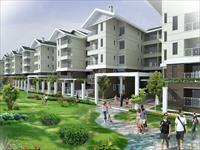 4 Bedroom Flat for rent in Sobha Dewflower, JP Nagar, Bangalore