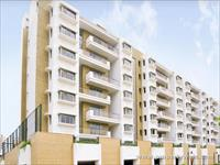 1 Bedroom Flat for sale in Lodha Palava Downtown, Dombivli East, Thane
