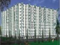3 BHK New Apartment in a gated communityin Trimulgherry, Secunderabad
