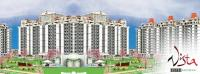 Shipra Suncity(Vista)