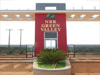 NBR Green Valley Phase 2 - Bagalur Road, Bangalore
