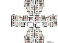 Cluster Plan-1