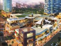Shop for sale in M3M Urbana, Golf Course Road area, Gurgaon