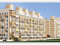 3 Bedroom Flat for sale in Goyal Garima, Chinchwad Gaon, Pune