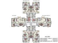 Cluster Plan-2