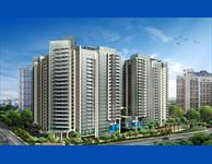 Luxurious 3 BHK in Whispering Palms, Kandivali