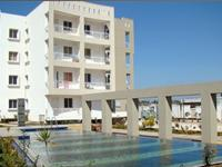 2 Bedroom Flat for rent in Anriya Atrieus, HBR Layout, Bangalore