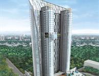 2 Bedroom Flat for rent in Sheth Splendour Vasant Oscar, Mulund West, Mumbai