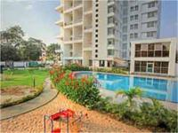4 Bedroom Flat for sale in Marvel Cascada, Balewadi, Pune