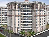3 Bedroom Flat for sale in Kumar Kruti, Kalyani Nagar, Pune