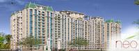 Shipra Suncity(Neo)
