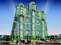 Raheja Revanta - Sector-78, Gurgaon