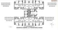 Building C-Floor Plan