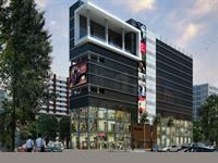 Office Space for rent in Wave Silver Tower, Sector 18, Noida