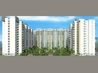 2 Bedroom Flat for sale in Cosmos Green Phase 2, Alwar Road area, Bhiwadi
