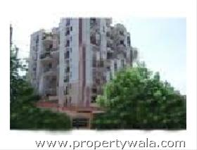 Rashi Apartments - Dwarka Sector-7, New Delhi