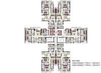 Cluster Plan-4