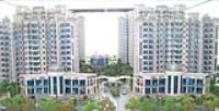 2 Bedroom Flat for rent in Meadows Vista, Raj Nagar Extension, Ghaziabad