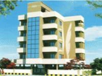 3 Bedroom Flat for rent in BCM Heights, Vijay Nagar, Indore