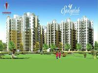 2 Bedroom Flat for sale in Vardhman Springdale, Dharuhera, Gurgaon