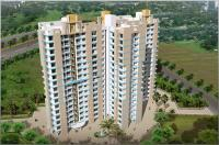 2 Bedroom Flat for sale in Cosmos Springs, Ghodbunder Road area, Thane
