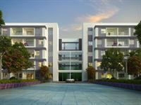 2 Bedroom Flat for sale in Godrej E-City, Electronic City, Bangalore