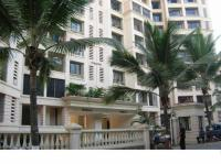 1 Bedroom Flat for sale in Raheja Vihar, Central Area, Mumbai