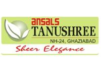 3 Bedroom Flat for rent in Ansals Tanushree, NH-24, Ghaziabad