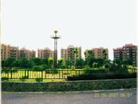Royale Garden Estate - Sector 61, Noida