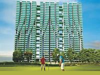 Jaypee Greens Kasablanca Towers - Sector 128, Noida