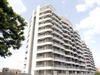 3 Bedroom Flat for sale in Jain Heights, Hennur Road area, Bangalore