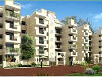 1 Bedroom Flat for sale in Star Raison The Essentia, Alwar Road area, Bhiwadi