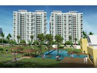 3 Bedroom Flat for rent in Pride Purple Park Titanium, Wakad, Pune