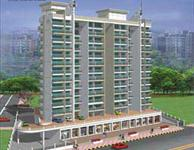 2 Bedroom Flat for sale in Aditya Planet, Kharghar, Navi Mumbai