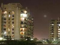 2 Bedroom Flat for rent in ATS Haciendas, Indirapuram, Ghaziabad