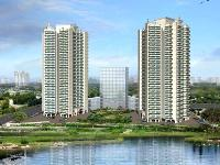 Lake Homes Primrose - Powai, Mumbai