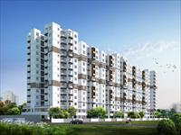 2 Bedroom Flat for sale in Sampurna Bhoomika Ocean, Marathahalli, Bangalore