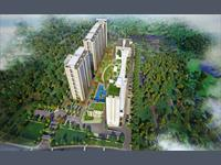 Office Space for sale in Paarth NU, Gomti Nagar Extn, Lucknow