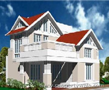 Shifa Golden City - Palayankottai, Tirunelveli
