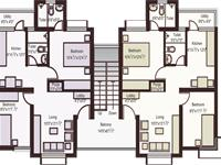 Sheetala Floor Plan-2