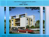 Land for sale in Tero Burj, Guduvancheri, Chennai