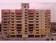2 Bedroom Flat for rent in SPL Scintilla, Yelahanka, Bangalore