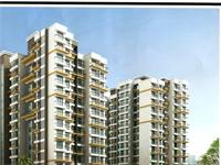 1 Bedroom Flat for sale in Amar Harmony, Taloja MIDC, Navi Mumbai