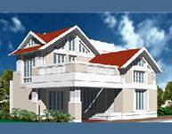 Residential Plot / Land for sale in Palayankottai, Tirunelveli