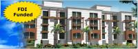 2 Bedroom Flat for sale in Ashberry Homes, Airport Road area, Amritsar