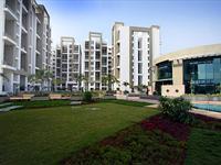 3 Bedroom Apartment / Flat for sale in Rohan Tarang, Wakad, Pune