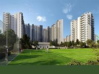 2 Bedroom Flat for sale in IREO The Corridors, Sector-67A, Gurgaon