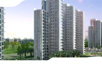 Jaypee Greens Star Court - Sector 128, Noida