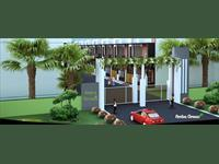 3 Bedroom House for sale in Amba Green, Mohanlal Ganj, Lucknow